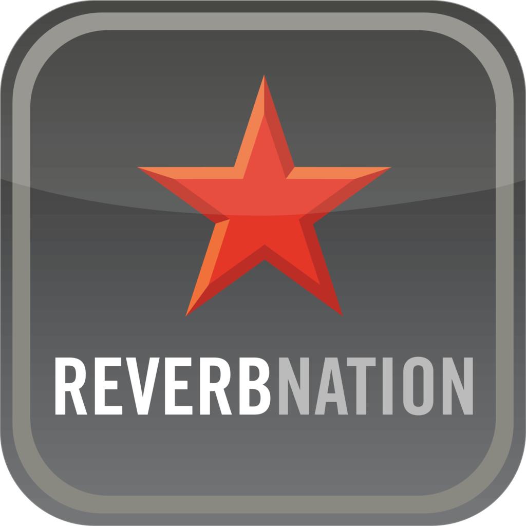 Follow Me on Reverbnation